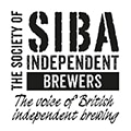 The Society of Independent Brewers logo